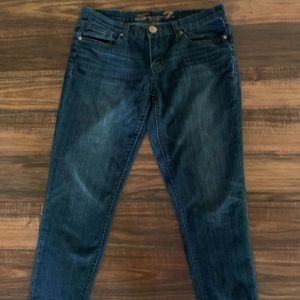 Seven 7 easy fit jeans